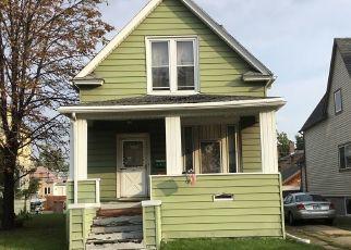 Casa en ejecución hipotecaria in Berwyn, IL, 60402,  31ST ST ID: P1666798