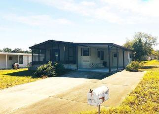 Casa en ejecución hipotecaria in Brooksville, FL, 34613,  FAIRWAY AVE ID: P1666854