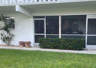 Casa en ejecución hipotecaria in Hollywood, FL, 33021,  S LUNA CT ID: P1666887