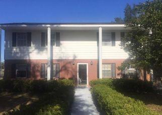 Casa en ejecución hipotecaria in Bushnell, FL, 33513,  W CENTRAL AVE ID: P1666934