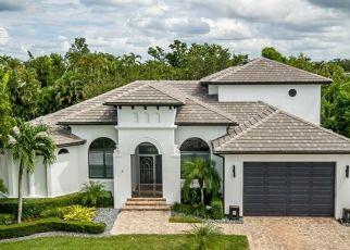 Casa en ejecución hipotecaria in Marco Island, FL, 34145,  SHADOWRIDGE CT ID: P1666949