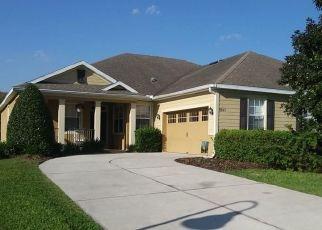 Casa en ejecución hipotecaria in Mount Dora, FL, 32757,  LIPIZZAN TER ID: P1666989