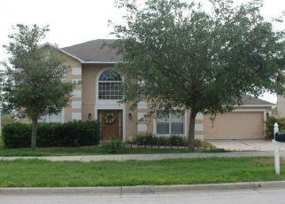 Casa en ejecución hipotecaria in Clermont, FL, 34711,  GLOSSY LEAF LN ID: P1666996