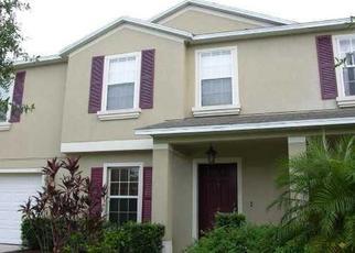 Casa en ejecución hipotecaria in Clermont, FL, 34711,  COUNTRY BROOK AVE ID: P1666999