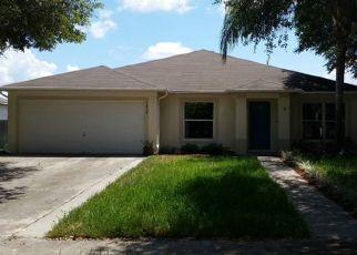 Casa en ejecución hipotecaria in Groveland, FL, 34736,  WHOOPING DR ID: P1667005