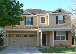 Casa en ejecución hipotecaria in Mount Dora, FL, 32757,  TOKARA TER ID: P1667018