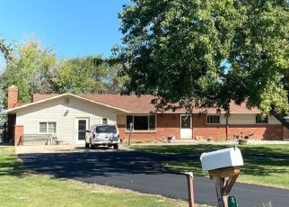 Foreclosure Home in Loveland, CO, 80537,  ROSEWOOD DR ID: P1667080