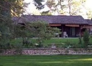 Foreclosure Home in Boulder, CO, 80301,  HARVEST RD ID: P1667098