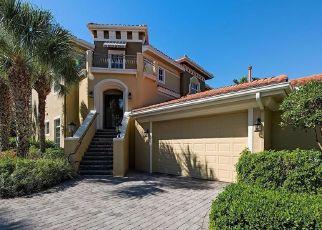 Casa en ejecución hipotecaria in Naples, FL, 34110,  CALABRIA CT ID: P1667099