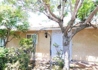 Casa en ejecución hipotecaria in San Diego, CA, 92110,  LAURETTA ST ID: P1667168