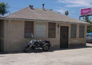 Casa en ejecución hipotecaria in North Hollywood, CA, 91601,  KLUMP AVE ID: P1667172