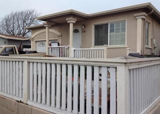 Casa en ejecución hipotecaria in Seaside, CA, 93955,  KENNETH ST ID: P1667174