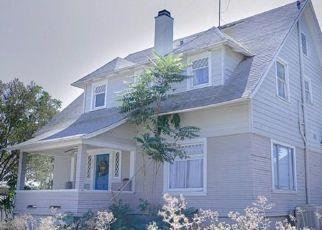 Casa en ejecución hipotecaria in Colton, CA, 92324,  W G ST ID: P1667182