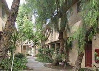Casa en ejecución hipotecaria in Northridge, CA, 91325,  ROSCOE BLVD ID: P1667256