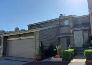 Foreclosure Home in Vista, CA, 92083,  FLOWER LN ID: P1667273