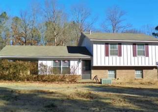 Foreclosure Home in Sheridan, AR, 72150,  GRANT 73 ID: P1667389