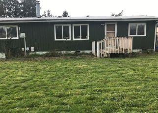 Casa en ejecución hipotecaria in Seattle, WA, 98198,  S 250TH ST ID: P1667531