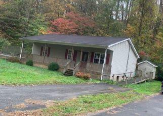 Casa en ejecución hipotecaria in Big Stone Gap, VA, 24219,  SHAWNEE AVE E ID: P1667546