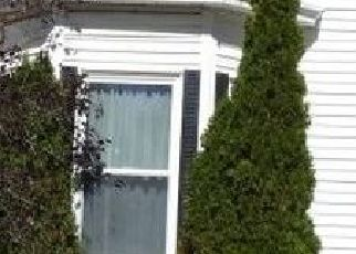 Foreclosure Home in Manchester, NH, 03104,  SAGAMORE ST ID: P1667603