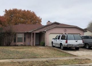 Foreclosure Home in Grand Prairie, TX, 75052,  BERKSHIRE LN ID: P1667696