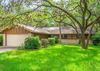Foreclosure Home in Austin, TX, 78759,  HIGHLAND OAKS TRL ID: P1667709