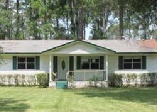 Foreclosure Home in Cleveland, TX, 77327,  COUNTY ROAD 308 ID: P1667722