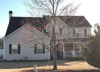Casa en ejecución hipotecaria in Barrow Condado, GA ID: P1667776