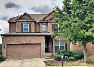 Foreclosure Home in Duluth, GA, 30097,  DELAMORE CHASE ID: P1667841