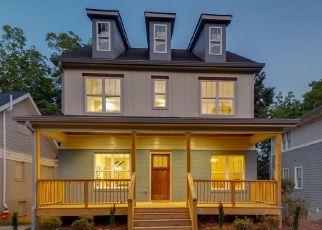 Casa en ejecución hipotecaria in Atlanta, GA, 30317,  CARTER AVE SE ID: P1667881