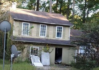 Casa en ejecución hipotecaria in Norcross, GA, 30093,  TRESSLE CT ID: P1667901