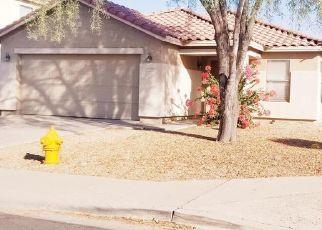 Casa en ejecución hipotecaria in Tolleson, AZ, 85353,  W PAYSON RD ID: P1667957