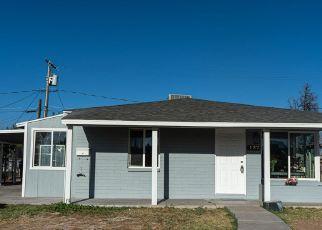 Casa en ejecución hipotecaria in Mesa, AZ, 85203,  N HUNT DR W ID: P1667962