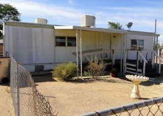 Casa en ejecución hipotecaria in Tucson, AZ, 85757,  W FLYING W ST ID: P1667973
