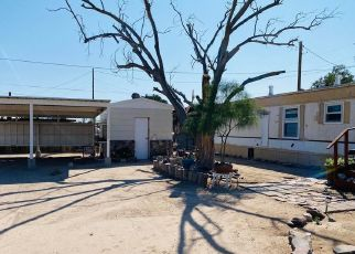 Casa en ejecución hipotecaria in Marana, AZ, 85653,  W MOORE RD ID: P1667975