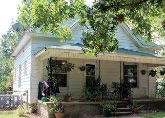 Foreclosure Home in Chelsea, OK, 74016,  E 6TH ST ID: P1668223