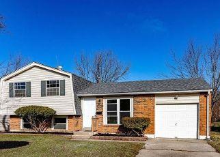 Casa en ejecución hipotecaria in Cincinnati, OH, 45240,  LINCREST DR ID: P1668304