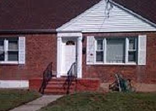 Casa en ejecución hipotecaria in Valley Stream, NY, 11580,  NORTH DR ID: P1668395
