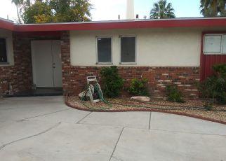 Casa en ejecución hipotecaria in Las Vegas, NV, 89104,  BONITA AVE ID: P1668465