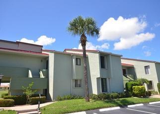 Casa en ejecución hipotecaria in Stuart, FL, 34997,  SE MILES GRANT RD ID: P1668751