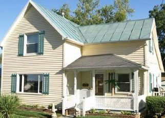 Foreclosure Home in Syracuse, IN, 46567,  W PORTLAND ST ID: P1668963