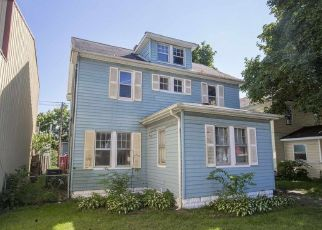 Foreclosure Home in Mishawaka, IN, 46544,  LINCOLNWAY E ID: P1668979