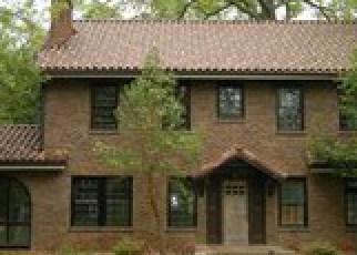 Foreclosure Home in Atlanta, GA, 30306,  BRIARCLIFF RD NE ID: P1669053