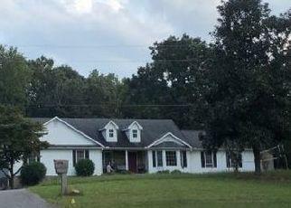 Casa en ejecución hipotecaria in Acworth, GA, 30102,  CEDAR LN ID: P1669065