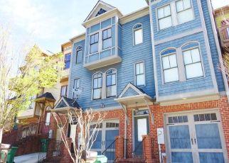 Casa en ejecución hipotecaria in Atlanta, GA, 30316,  JANDRAS LN SE ID: P1669076