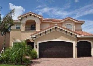 Casa en ejecución hipotecaria in Boynton Beach, FL, 33473,  STARHAVEN CV ID: P1669151