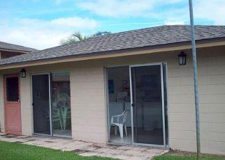 Foreclosure Home in Tavares, FL, 32778,  E CAROLINE ST ID: P1669164