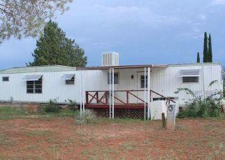 Casa en ejecución hipotecaria in Sierra Vista, AZ, 85650,  E CYPRESS PL ID: P1669188