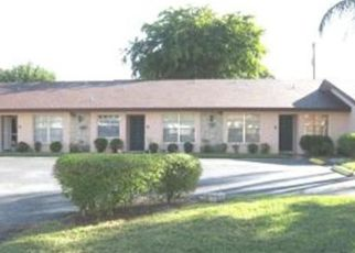 Foreclosure Home in Cape Coral, FL, 33904,  SE 5TH PL ID: P1669216
