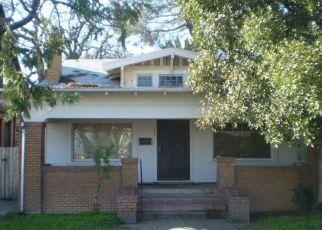 Foreclosure Home in Stockton, CA, 95205,  N SIERRA NEVADA ST ID: P1669244