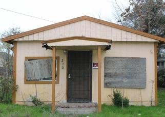 Foreclosure Home in Lathrop, CA, 95330,  SHILLING AVE ID: P1669248